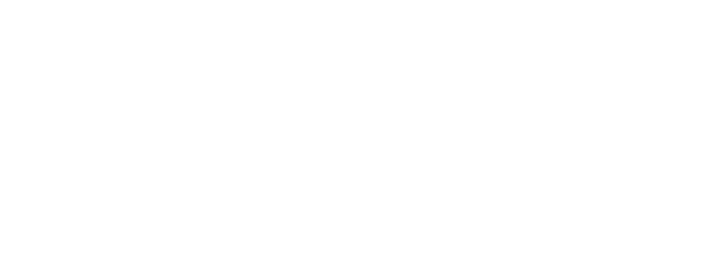 MoboStyle